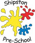 Shipston Pre School Logo